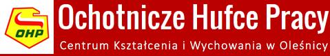 Centrum Kształcenia i Wychowania w Oleśnicy